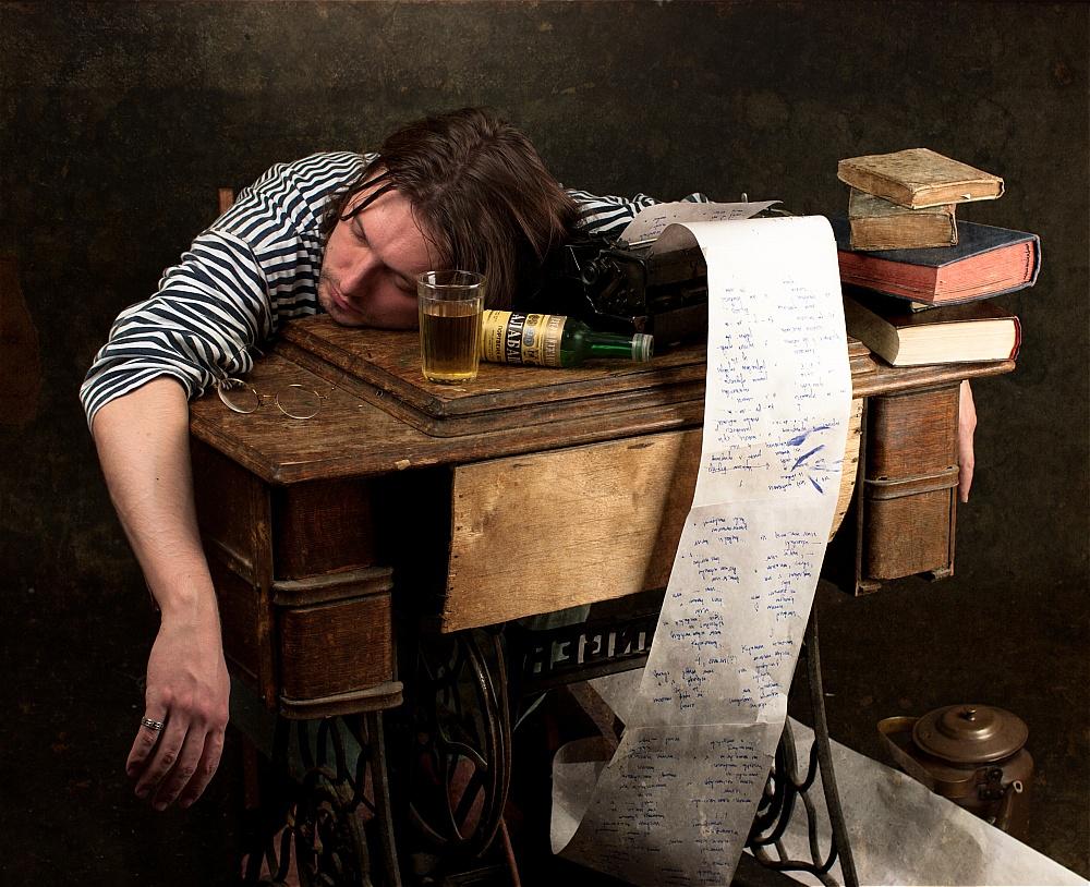 как написать заключение в сочинении по литературе