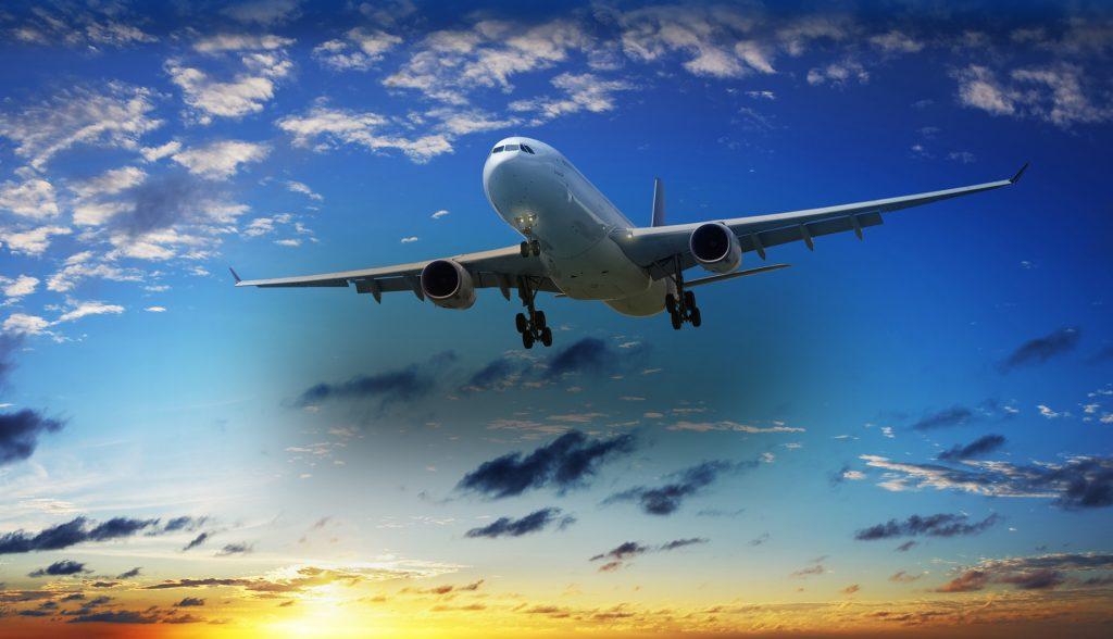 летаем путешествуем дешево