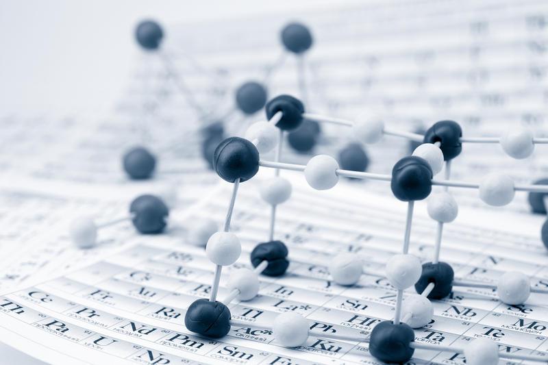 схема решения задач по химии