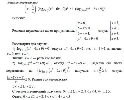 как самому подготовиться к егэ по математике
