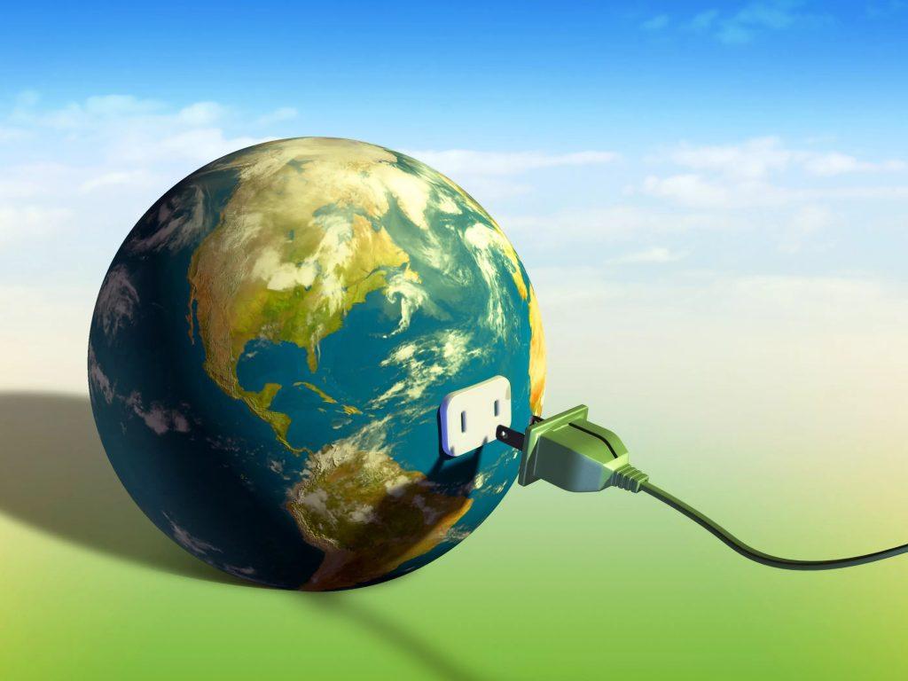 Закон сохранения энергии
