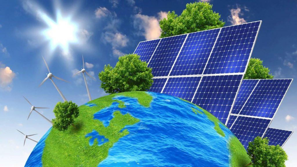 Альтернативные источники энергии виды преимущества и недостатки  Альтернативные источники энергии виды плюсы и минусы