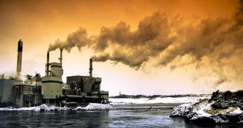 химические основы экологии методическое пособие