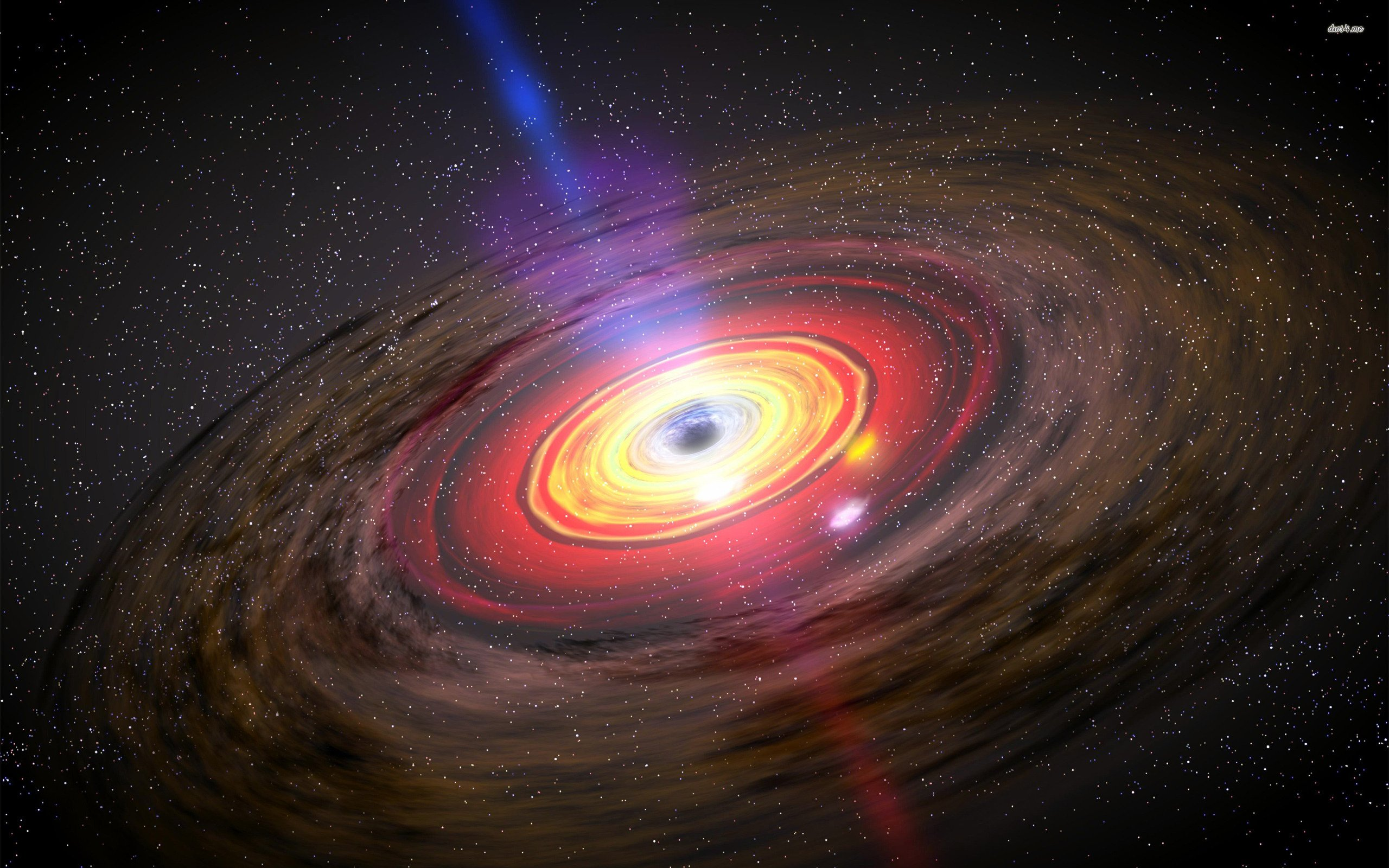 Астроном открывший черные дыры 6 букв 13