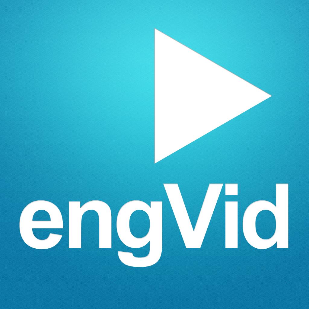 Сайт для изучения английского