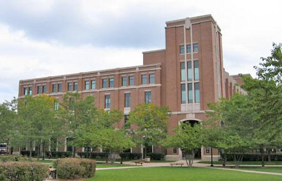 chicago university mba
