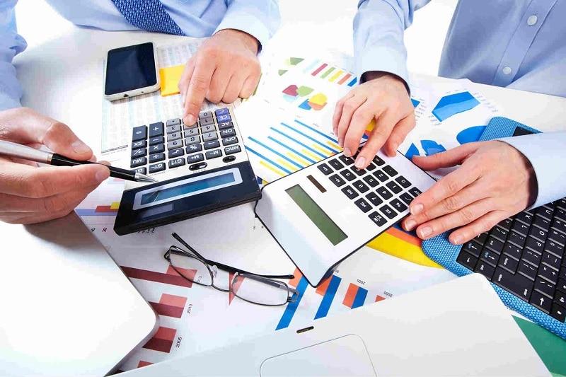 правила оформления бизнес плана