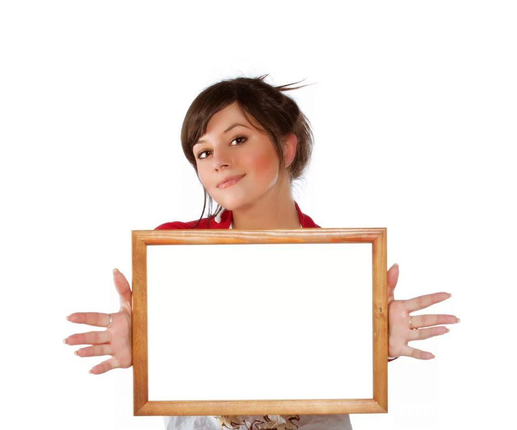 Как сделать А рамку для курсовой работы в word Инструкция по  Как сделать рамку для курсовой по ГОСТу Пошаговая инструкция в word