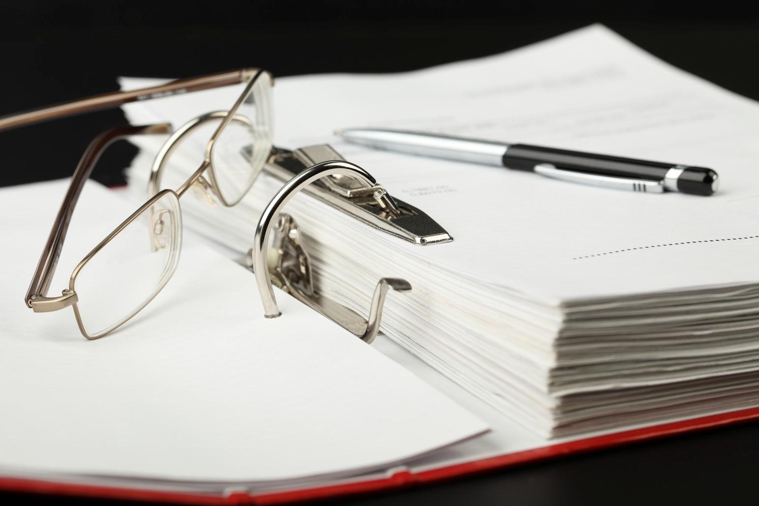 Правила написания кандидатской диссертации требования ГОСТ  Содержание требования к написанию кандидатской диссертации
