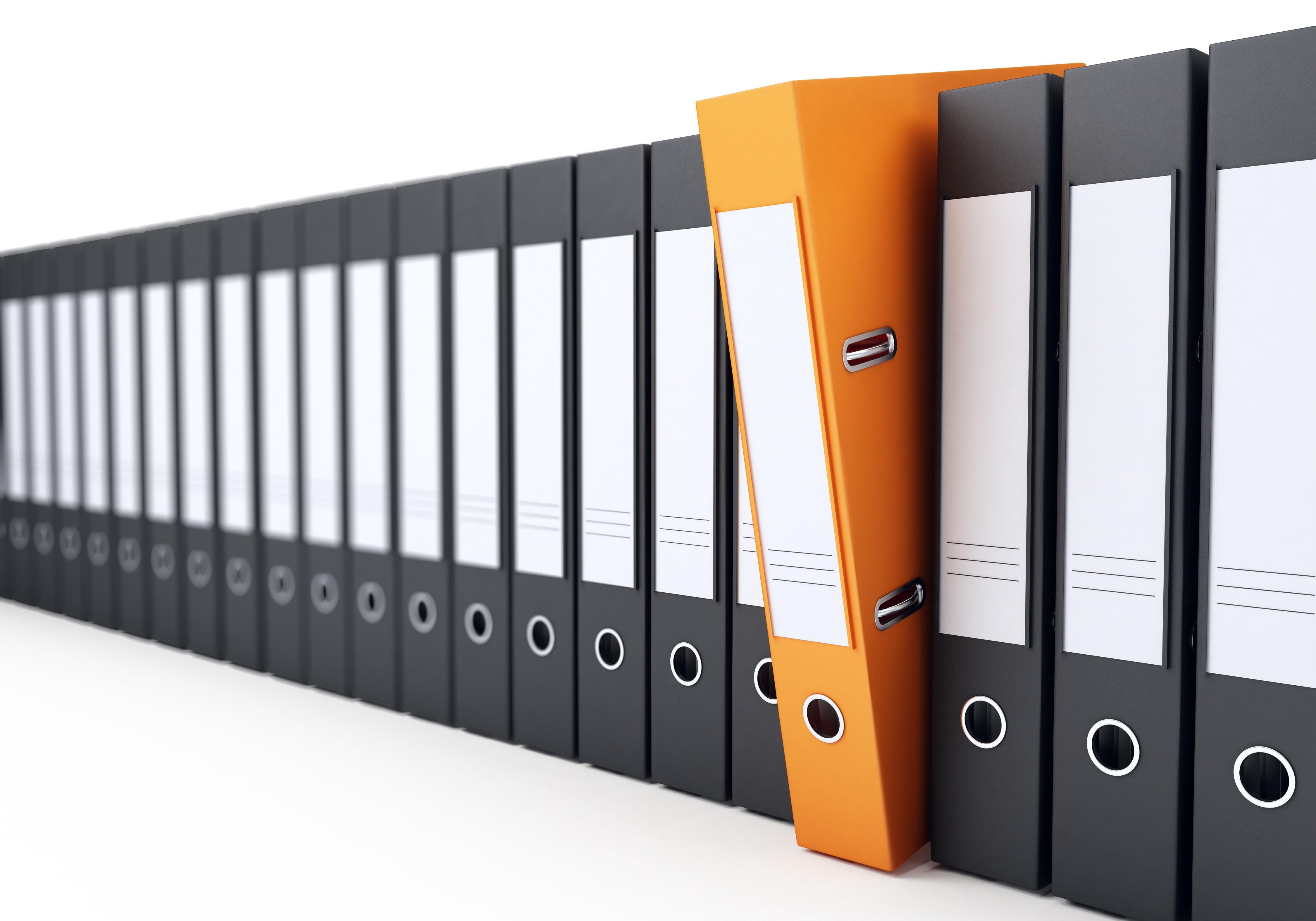 Правила написания кандидатской диссертации требования ГОСТ  что нужно для написания кандидатской диссертации