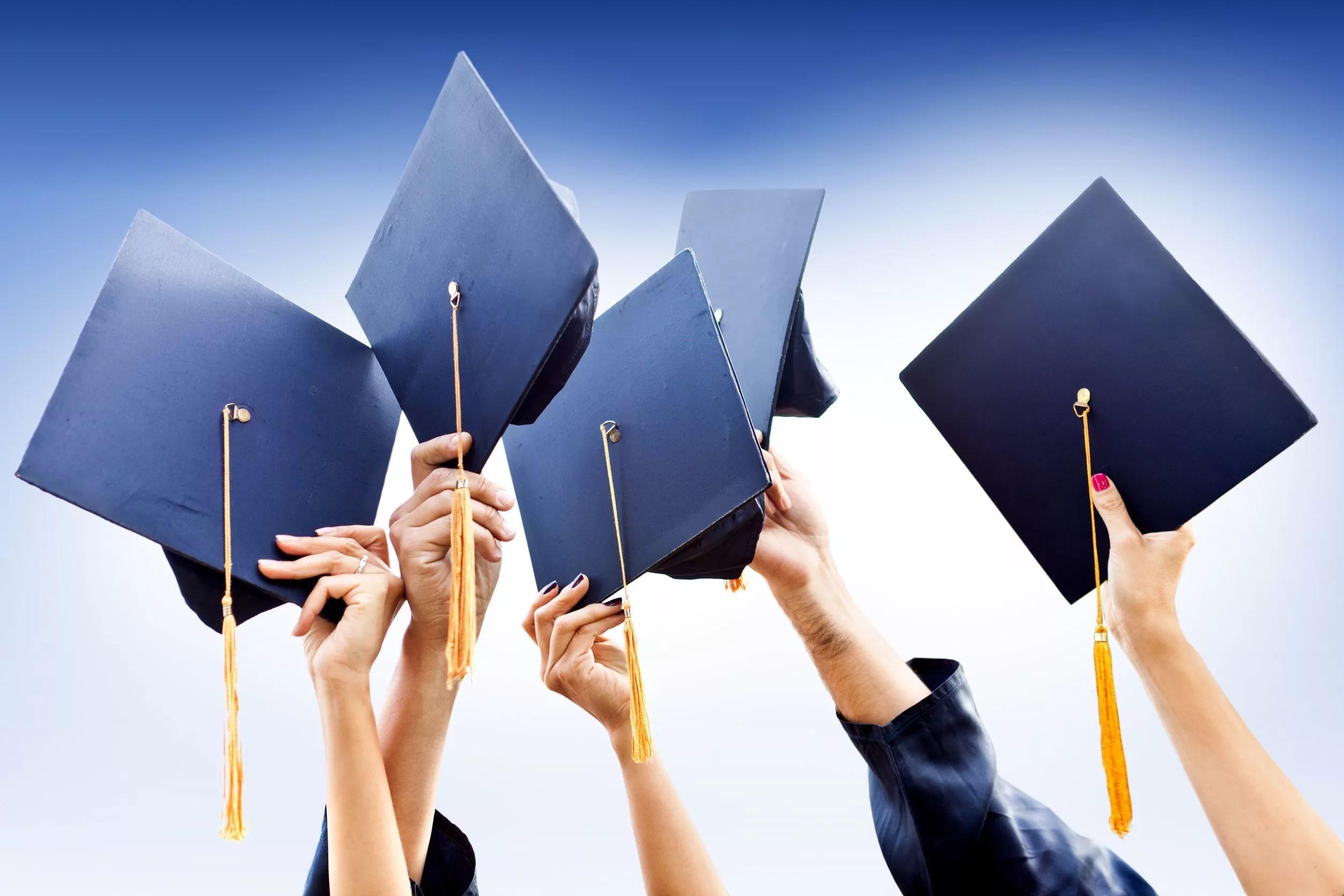 Требования к магистерской диссертации ГОСТ оформления объем  Магистерская диссертация научно исследовательская работа будущего выпускника магистратуры призванная подтвердить его готовность к научной и