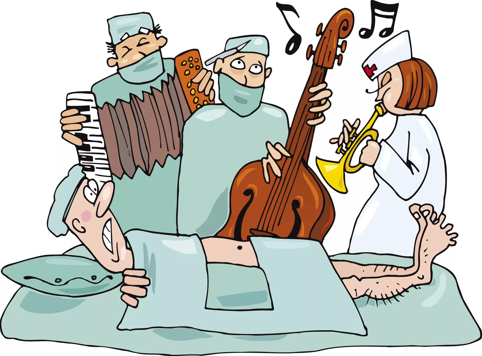 Влияние музыки на мозг человека факты исследования и теории дофамин влияние классической музыки на мозг человека