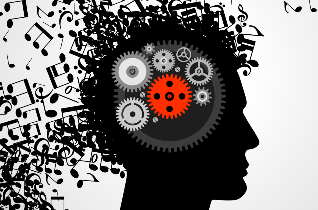 creativity and aging brain Creativity in older adults: a plethora of creativity in older adults 391 who have been asked about creativity or aging have suggested similarly.