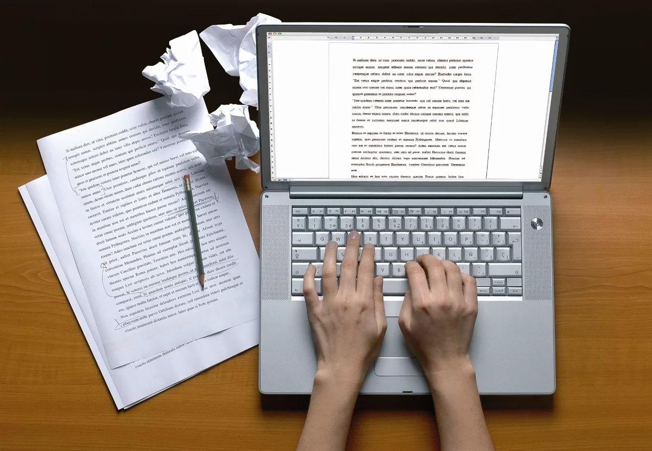 Оформление научной статьи как правильно написать научную статью  В этой статье мы расскажем общие правила в соответствии с которыми следует писать научную статью на любую тему