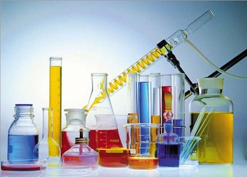 как оформить лабораторную работу