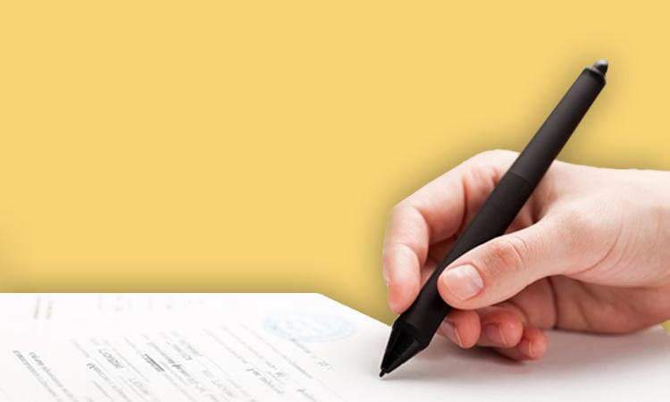 Пояснительная записка к дипломной курсовой работе проекту  Образец и пример пояснительной записки к курсовой и дипломной работе