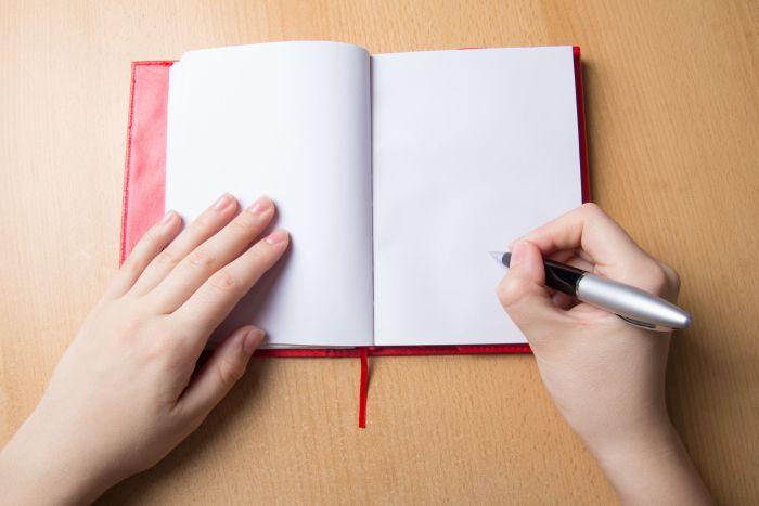 как правильно составить план дипломной работы
