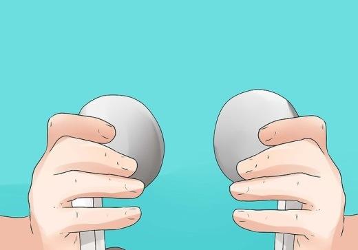 как сделать катушку тесла в домашних