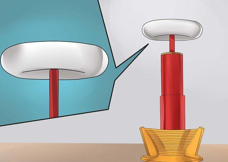 как сделать катушку тесла