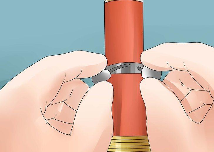 как создать катушку тесла в домашних условиях