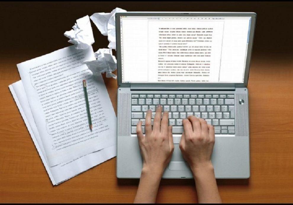 как написать цель и задачи реферата