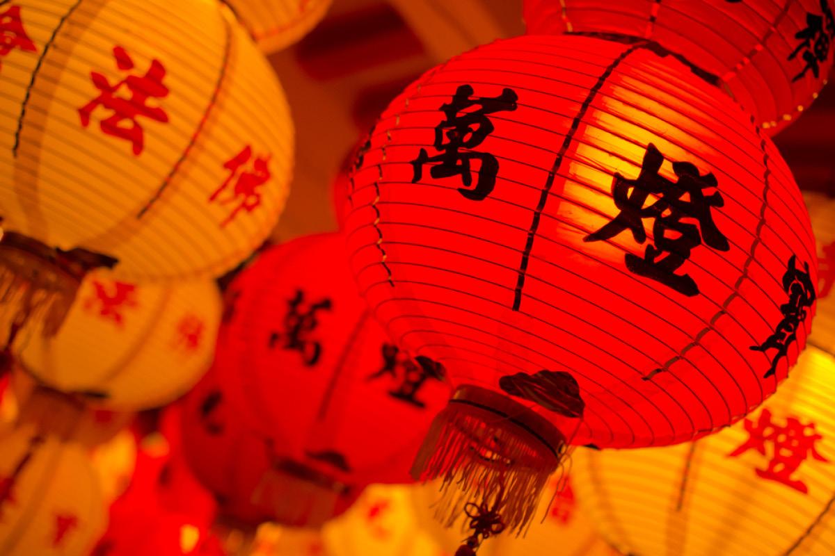 как начать изучать китайский язык самостоятельно