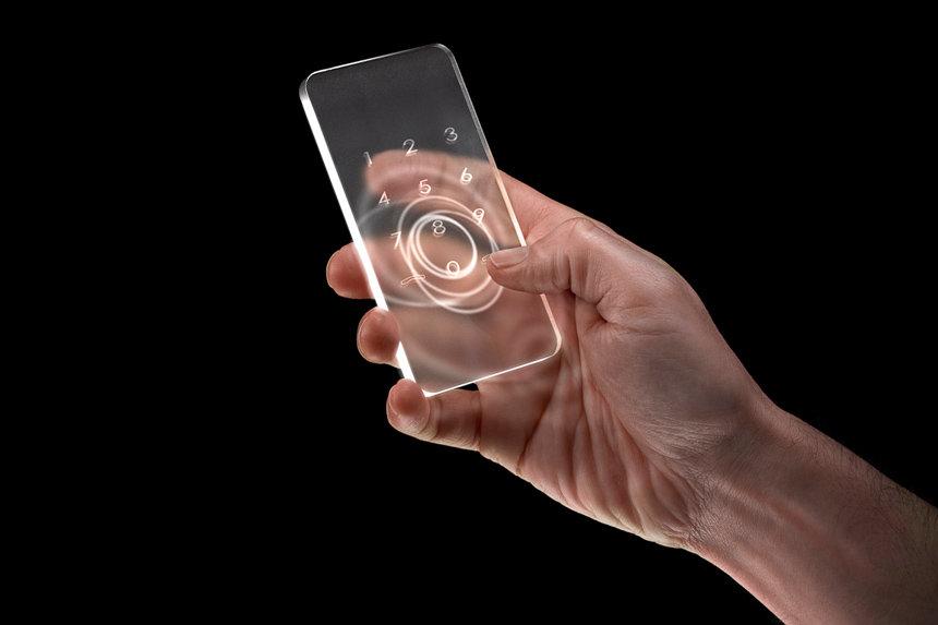 перспективы развития телефонов