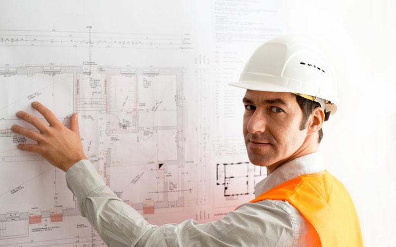 Такие акты требуются не всем, а лишь учащимся технических специальностей, которые работают над дипломным проектами прикладного типа.