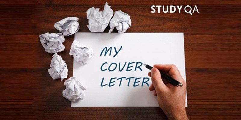 Как правильно составлять мотивационное письмо