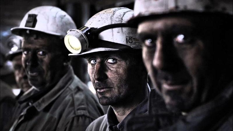 Работники всех этих профессий испытывают сильный вред здоровью. Продолжительная занятость в данных сферах может привести к полной нетрудоспособности и даже к летальному исходу