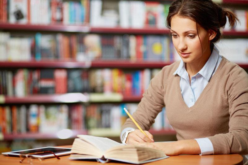 Для того, чтобы написать хорошее эссе по английскому или немецкому языку, вам понадобится большой словарный запас