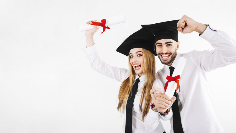 Как подготовить речь к защите диплома