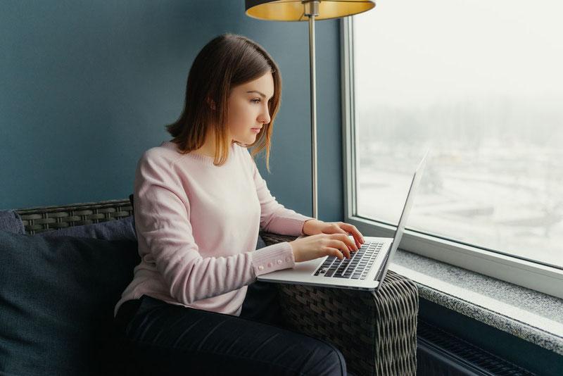 Кодекс дополнительные заработки для женщин в интернете футбол онлайн