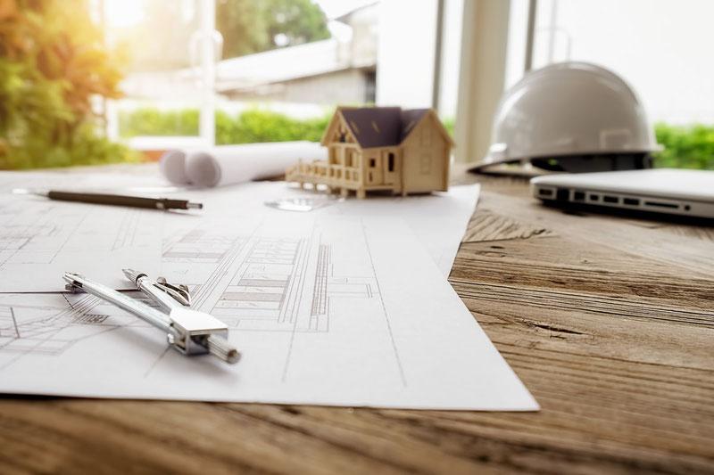 Какую тему выбрать для диплома по архитектуре как выписать из квартиры человека проживающего за границей